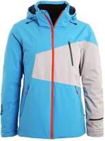 Brunotti Kentucky Snowboard Jacket Pacific Blue