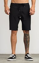 RVCA Men's Staff II Boardshort
