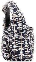 Ju-Ju-Be Infant 'Hobobe' Diaper Bag - Blue