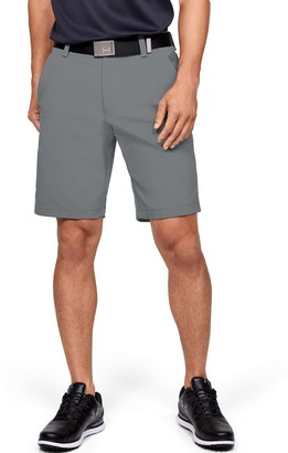 Under Armour Men's UA Match Play Shorts