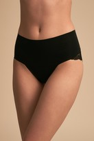 Spanx Cheeky Brief