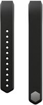 Fitbit Alta Classic Band Black - Large