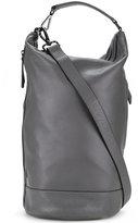 Zanellato shoulder bag - men - Leather - One Size