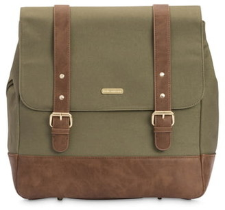 Little Unicorn Marindale Diaper Backpack