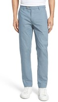 Ted Baker Men's Shiresy Slim Fit Trousers