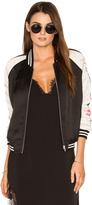 BB Dakota Mckay Jacket