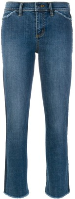 Tory Burch Harley jeans