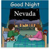 Bed Bath & Beyond Good Night Board Book in Nevada