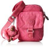 Kipling Unisex Kids' Teddy Handbag and Shoulder Bag
