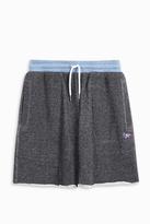 MAISON KITSUNÉ Japanese Jogging Trousers