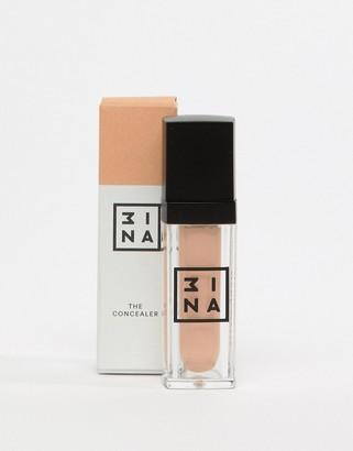 3INA Liquid Concealer