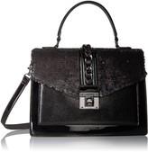 Aldo Filinna Top Handle Bag
