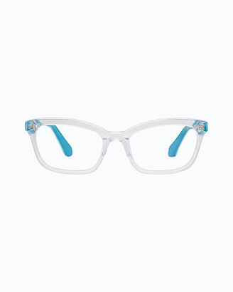 Lilly Pulitzer Tidepool Reader Glasses