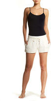 Shimera Relaxed Lounge Short