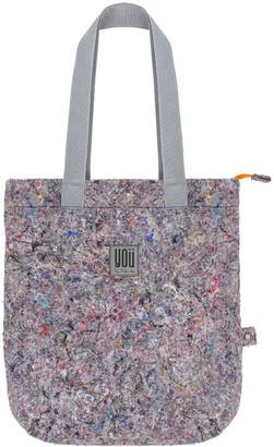 You By Tokarska Ecofelt Bag