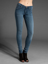 GOLDSIGN Lure Skinny Leg
