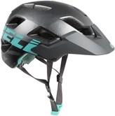 Bell Rush Mountain Bike Helmet (For Women)