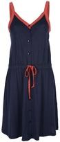 Sessun 'Helen' tank dress