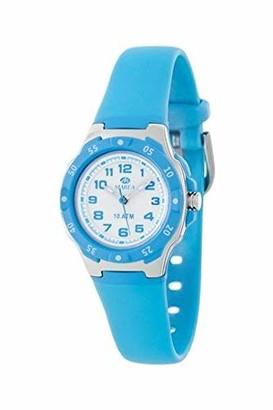 Marea Smart Bracelet Watch B25128/3
