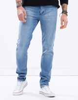Cheap Monday Tight Jeans - Skinny Fit