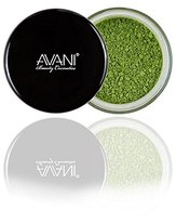 Avani Eye Shadow Shimmering Powder SP 33, 0.1 Ounce