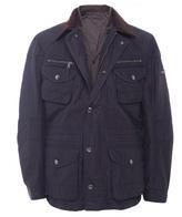 Hackett Sheringham Jacket