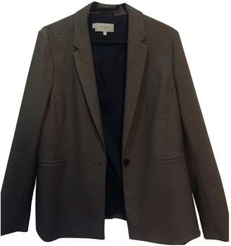 Hobbs Multicolour Jacket for Women