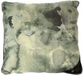 Diesel Pillow