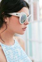 Quay Screamin' Diva Cat-Eye Sunglasses