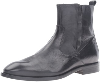 Bacco Bucci Men's Falcoa Chelsea Boot