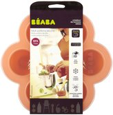 Beaba Multiportions with cover - Orange