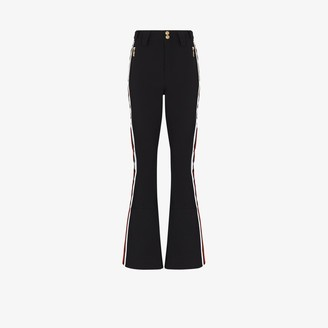P.E Nation Amplitude Fitted Ski Trousers