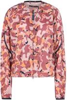 adidas by Stella McCartney Jackets - Item 41756000