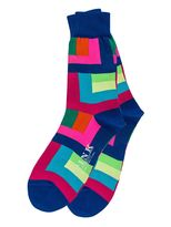 Thomas Pink Men's Holt Socks