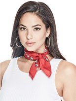 GUESS Women's Sara Scarf Pack