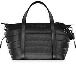 Moncler Mommy Bag