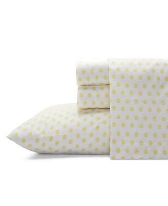 Trina Turk Fiorella King Sheet Set Bedding