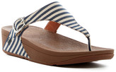 FitFlop The Skinny Sandal