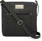 Rosetti Vice Versa Mid Crossbody Bag