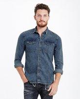 AG Jeans The Benning Shirt