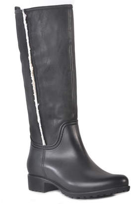 dav Cheyenne Waterproof Women Tall Rain Boot Women Shoes