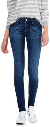 Mavi Jeans Alexa Jean