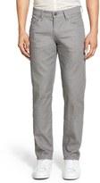 J Brand Men's 'Tyler' Slim Fit Jeans