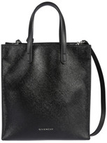 Givenchy Stargate Small Tote