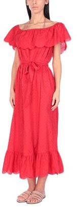 Marysia Swim Beach dress