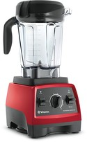 Vita-Mix Vitamix Professional Series 300 64-Ounce Blender