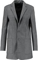 Joseph Roma wool-blend blazer