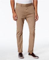 William Rast Men's Sawyer Pants