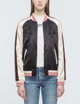 Levi's Reversible Souvenir Jacket