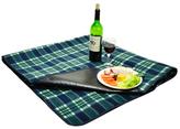 Picnic at Ascot Picnic Blanket Tote